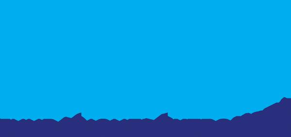 Campus Evolución Fútbol